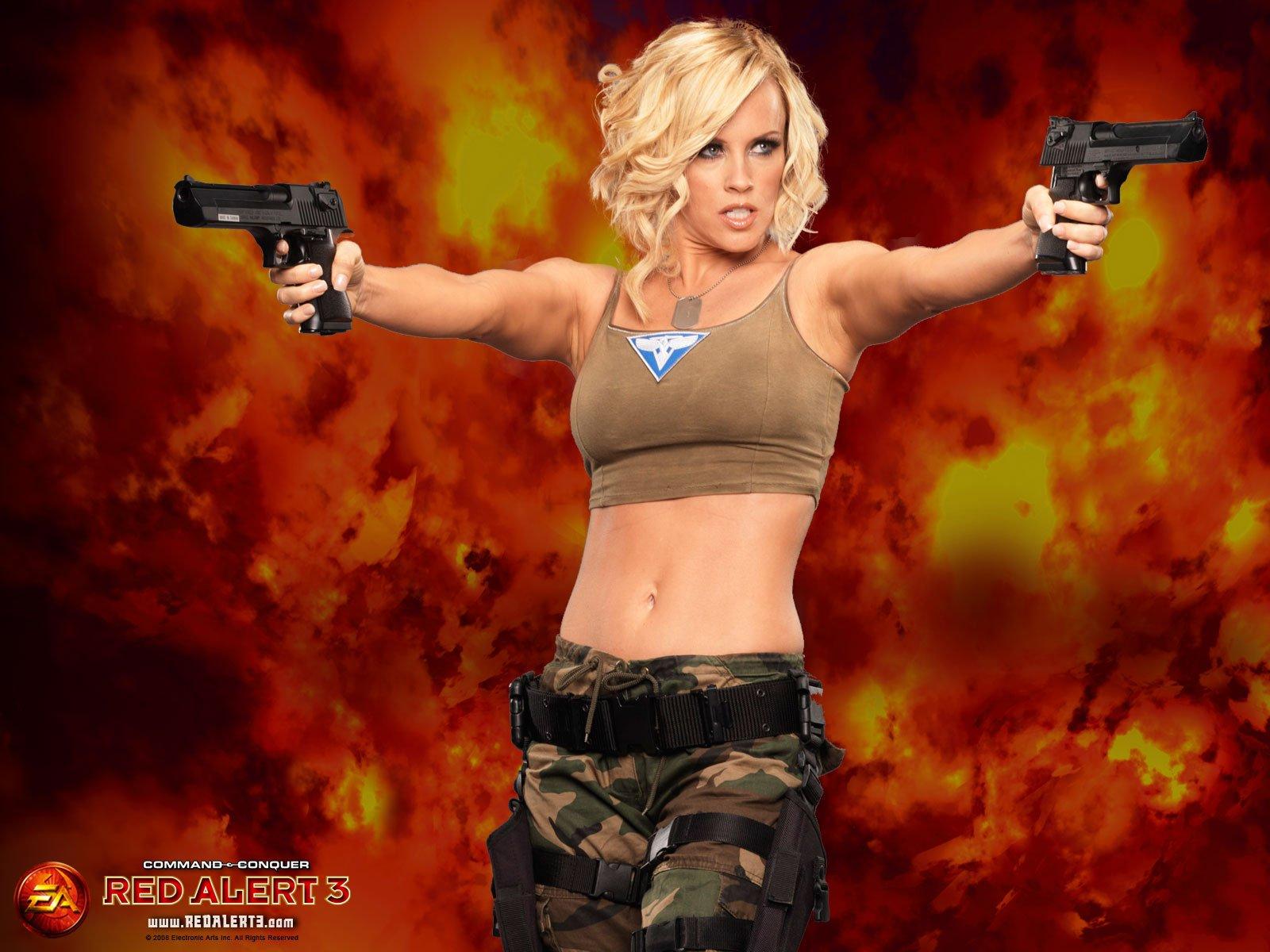 http://2.bp.blogspot.com/-gL5cionioao/T9xxK3jlWPI/AAAAAAAABSA/DRDrd6jDeqs/s1600/Jenny+McCarthy+HD+Wallpapers+4.jpg