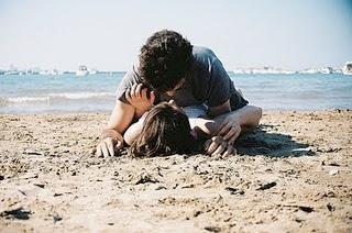 El más Dulce recuerdo de nuestro amor . .