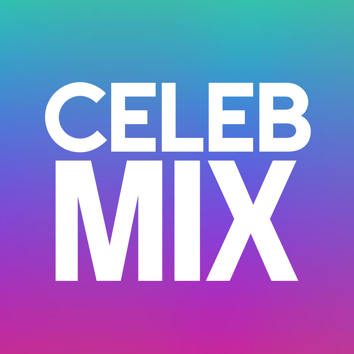 My Articles On CelebMix