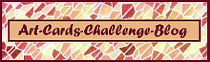 Art-Cards-Challenge
