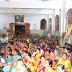 ಶ್ರೀ ಚಿದಂಬರೇಶ್ವರ ಕಲಿಯುಗದ ಕಲ್ಪತರು - ಶ್ರೀಗಳು.