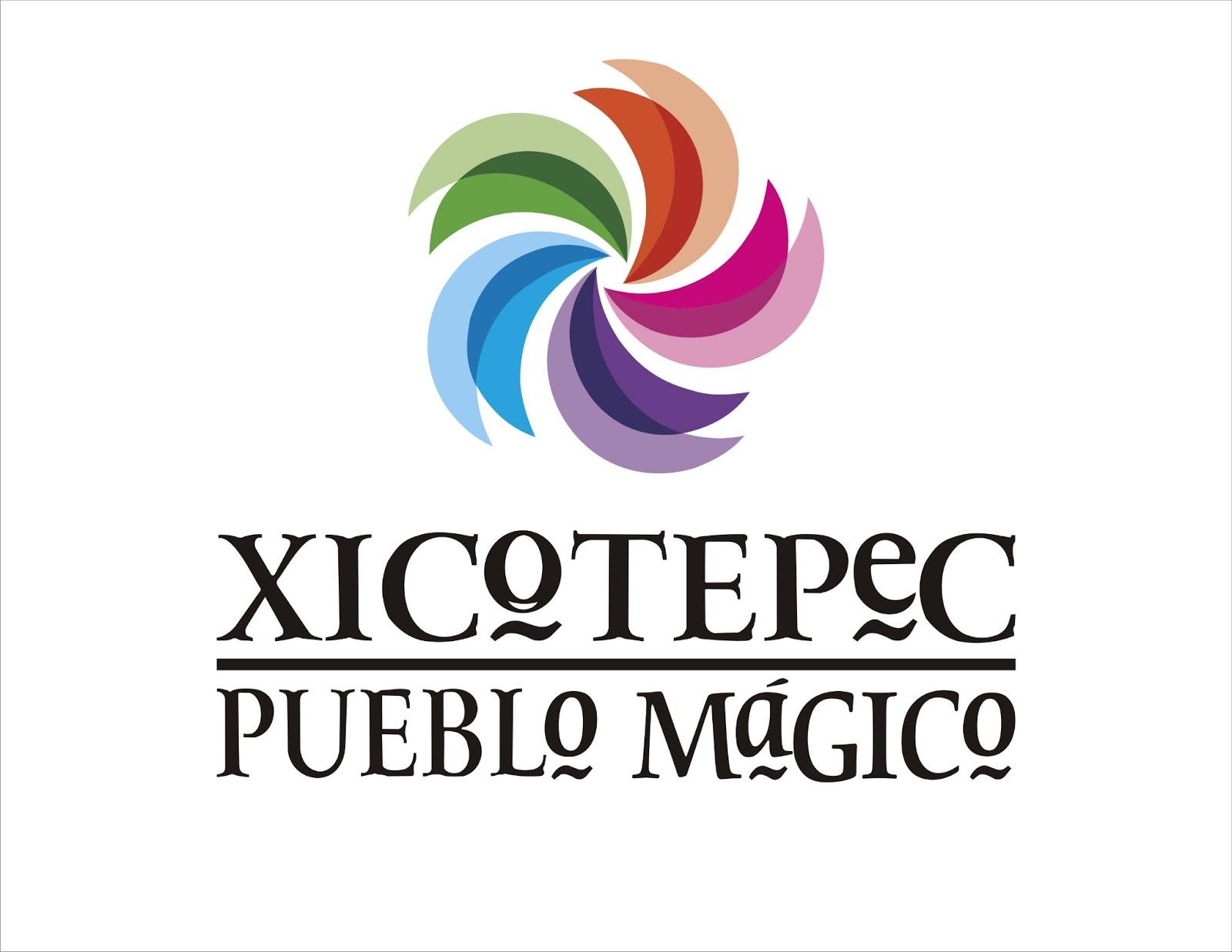 logo pueblo: