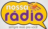 Nossa Rádio FM da Cidade de Guarapari/Vitória ao vivo