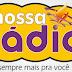 Ouvir a Nossa Rádio FM 96,5 de Guarapari/Vitória - Rádio Online