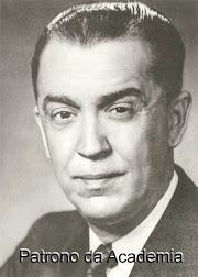 Juscelino Kubitschek