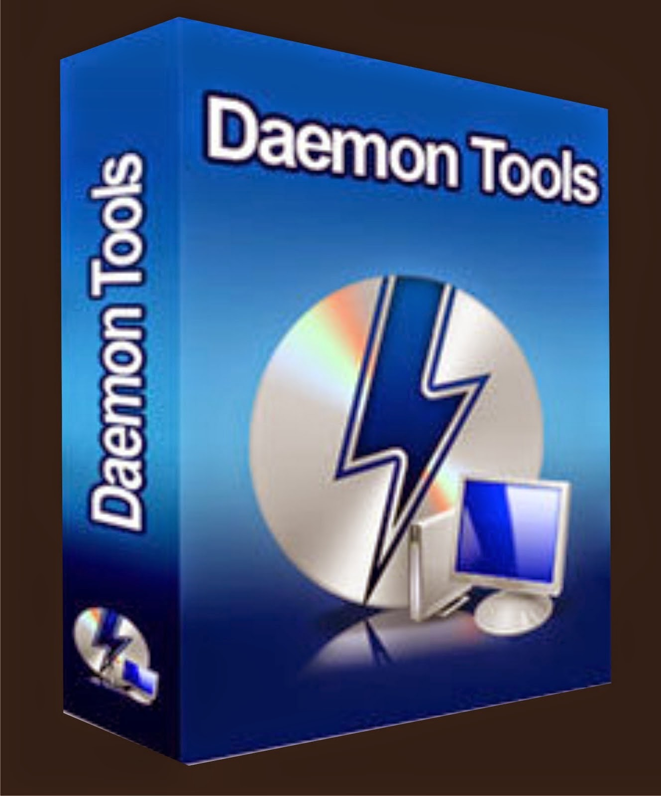 Daemon Tools Free Download Vista Compatible Games