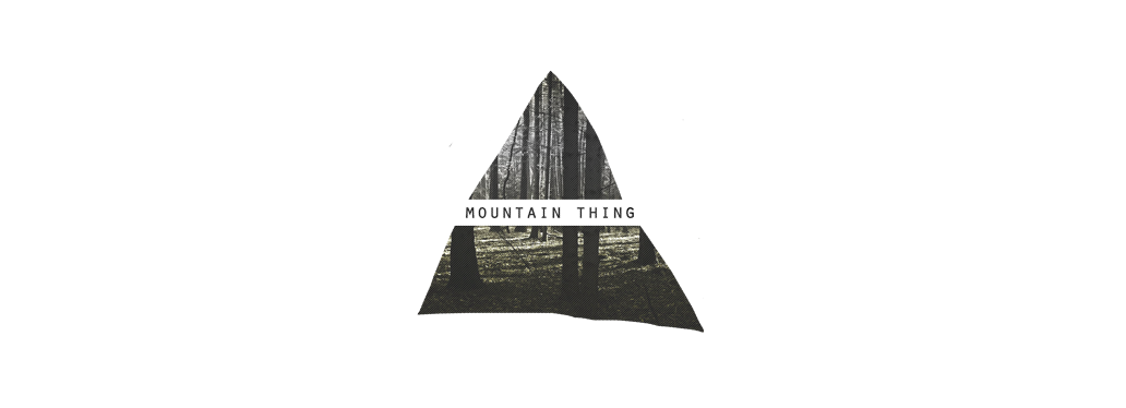 Mountain Thing