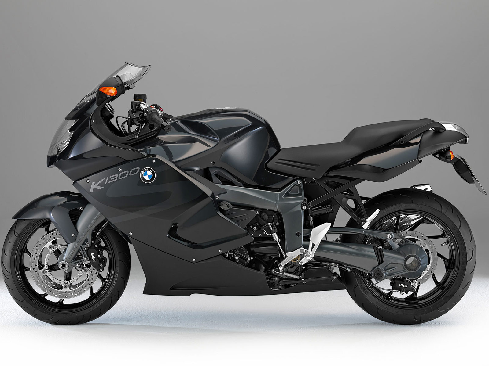 2013 bmw k1300s adventure rider. Black Bedroom Furniture Sets. Home Design Ideas