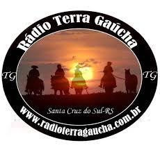 RADIO TERRA GAUCHA