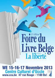 llibre belga