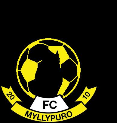 FC Myllypuro