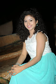 Vishnu Priya at Pyarme Padipoyane audio launch-thumbnail-4