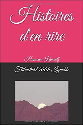 """Bibliothèque de """"mon Gardien"""" (2)"""