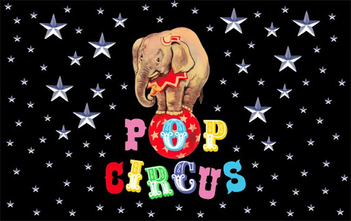 Pop Circus