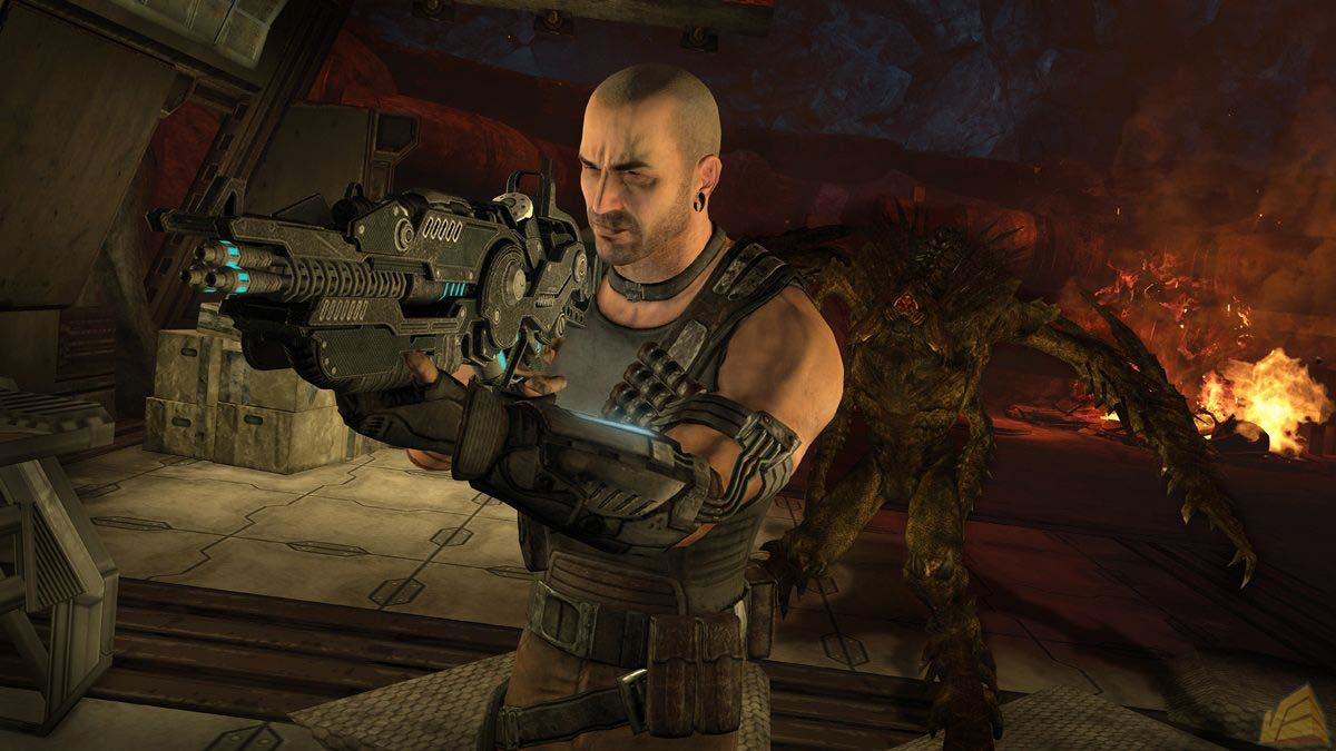Red-Faction-Armageddon-Gameplay-Screenshot-1