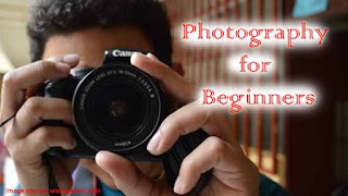 photography tutorial Photo