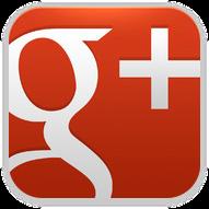 تحميل تطبيق جوجل بلس للآيفون والآيباد Download Google Plus