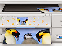 Epson Artisan 725 Printer Driver Free Download