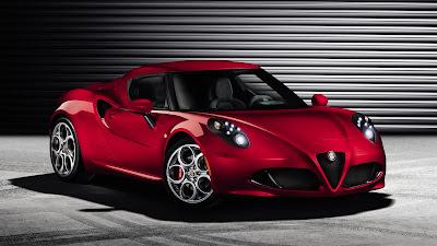 Car Wallpapers Hd for Desktop Iphone HD 1080p Mobile Lamborghini