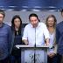 Rueda de prensa de Pablo Iglesias tras su reunión con el rey (vídeo)