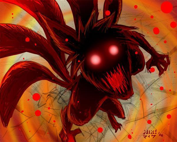 Obito Uchiha - Naruto Wiki - Wikia