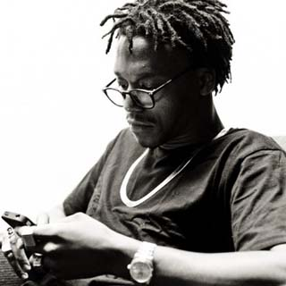 Lupe Fiasco &#8211; Around My Way (Freedom Ain't Free) Lyrics | Letras | Lirik | Tekst | Text | Testo | Paroles - Source: musicjuzz.blogspot.com