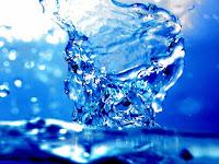 Selamatkan Air Tanah Jakarta, Selamatkan Dunia !!!