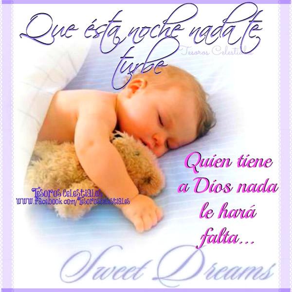 Fotos de Bebes, Imagenes de Bebes, Dibujos de Bebes