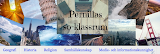 "Also visit ""Pernillas so-klassrum"" for links in social studies"