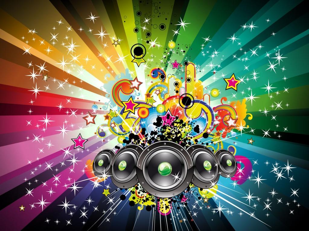 http://2.bp.blogspot.com/-gLRPhnoMfes/Tjzn4eDQ08I/AAAAAAAAAt4/Cp0C9qEHHT0/s1600/free-itunes-music-1024x768.jpg