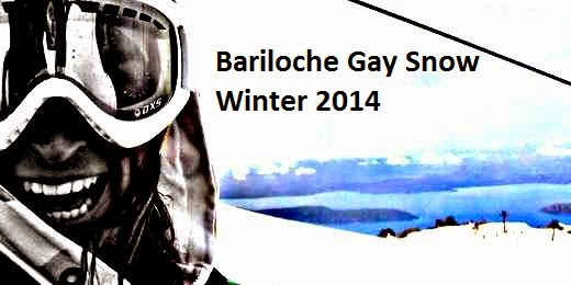 Bariloche Gay Snow