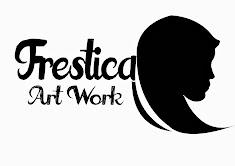 Frestica Art Work