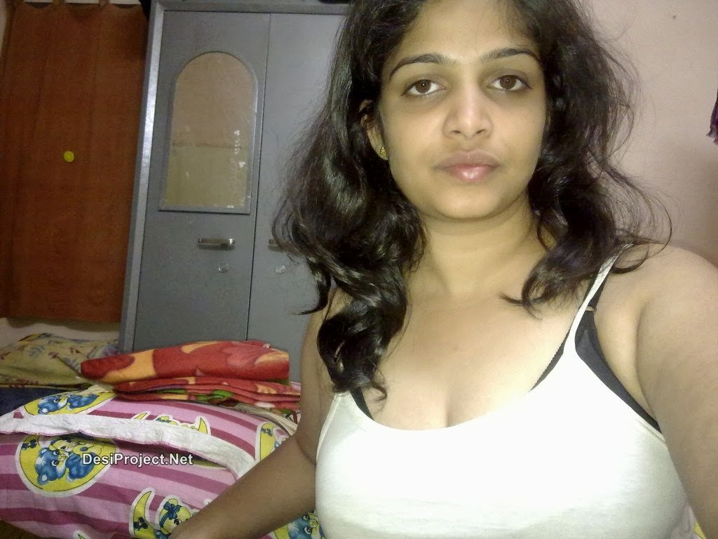 Beautiful Telugu girlfriend