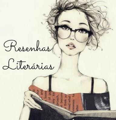 Resenhas Literárias