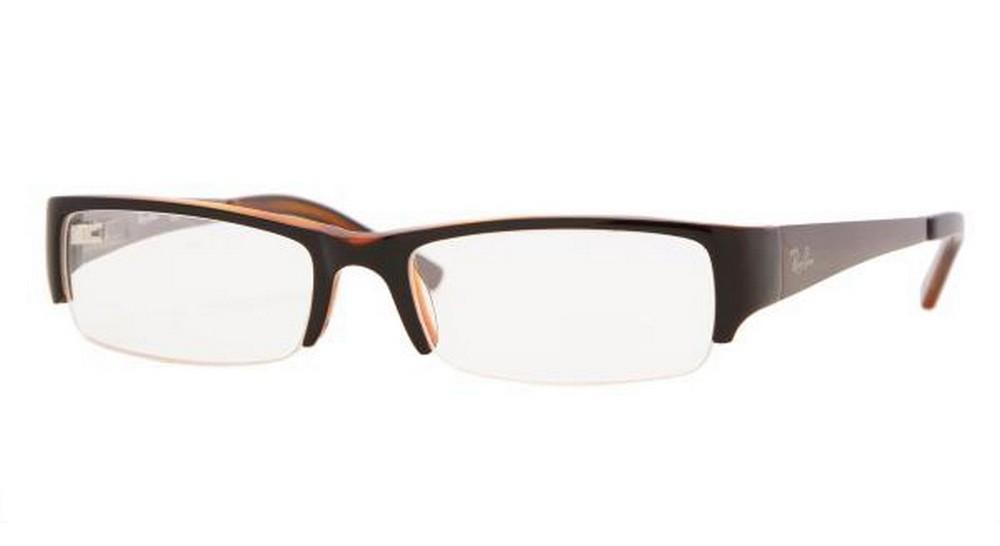 a6008e20760f3 Oculos De Grau Ray Ban Para Rosto Oval
