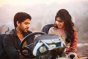 Autonagar Surya movie latest photos-thumbnail-17