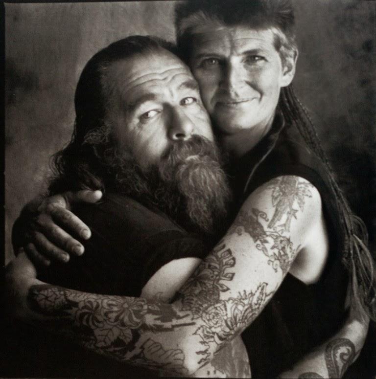 retratos-realistas-de-parejas