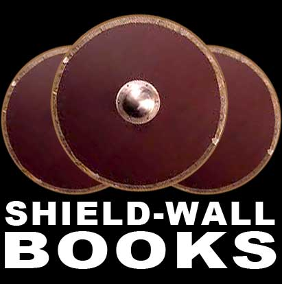 Shield-wall Books