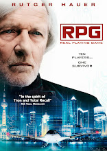 RPG (Real Playing Game) (2013) [Latino]