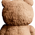 WEEKEND REVIEW OF TED 2