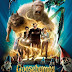 Review Film GOOSEBUMPS (2015)