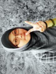 BFF_bdax Kluang :)