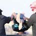 ISIS violó y ejecutó a un joven de 15 años por ser homosexual