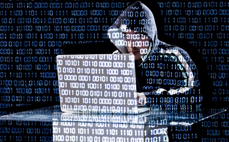 "ITB Bangun ""Cyber Security"" bersama Korea"