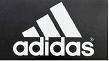 Adidas Sponsor Marc
