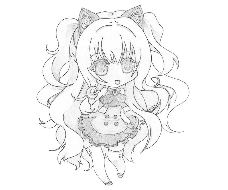 printable-seeu-perform_coloring-pages-3