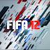 """EA lança atualização para aumentar segurança de contas de """"FIFA 12"""""""