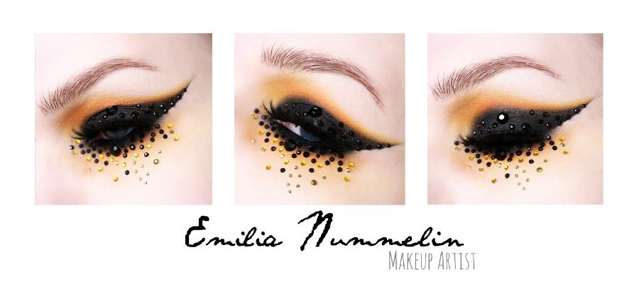 Emilia Nummelin