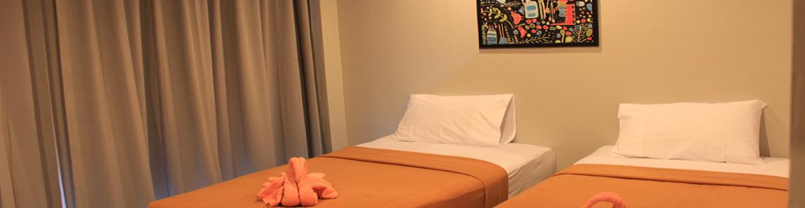 Hotel Rosemarie Neptun | Cazare la mare hotel Neptun - Oferta preturi cazare litoral Olimp