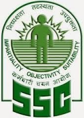 SSC CISF SI/ASI Key Paper 2014